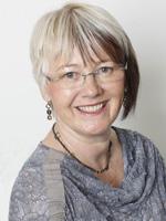 Angela Atack