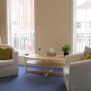 eden-room-therapists-counselling-reading
