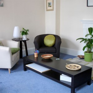 forbury-room-therapists-counselling-reading