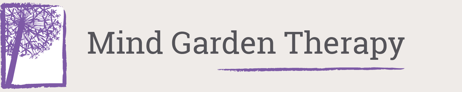 mind garden counselling reading