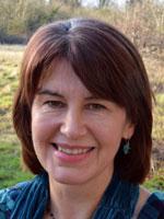 Pam Coward
