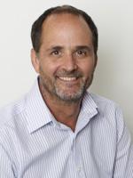 Paul McFarland
