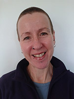 elizabeth bell therapist in reading
