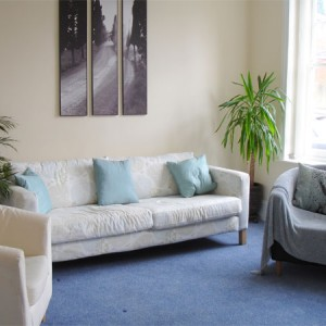 heligan-room-therapists-counselling-reading