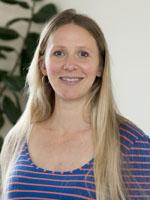 Lisa Bruton