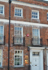 Mind Garden Counselling & Therapy in Reading, Berkshire.